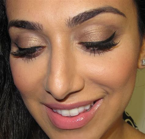 dollhouse lashes i got lash extensions here are my thoughts huda