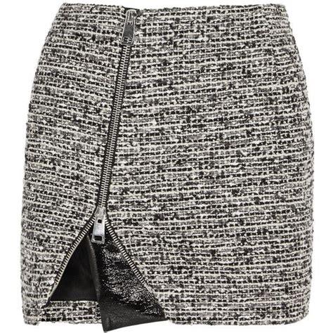 noah cyrus again скачать best 25 gray skirt outfits ideas on pinterest gray