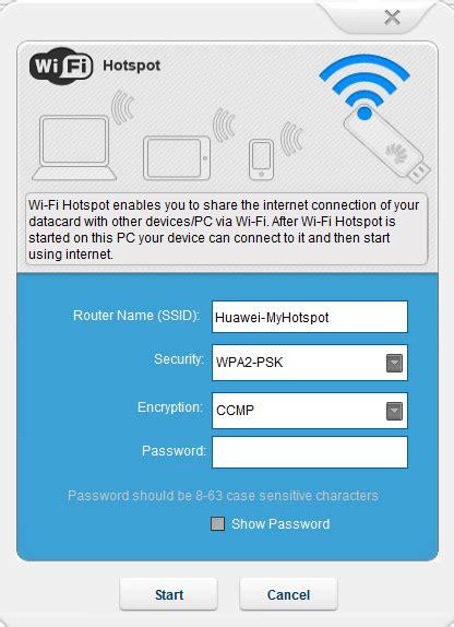 vodafone mobile wifi setup how to use huawei modem dongle as wifi hotspot free