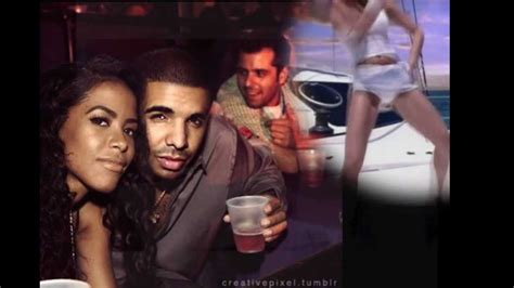 aaliyah rock the boat not on itunes aaliyah rock the boat drake buried alive remix hd