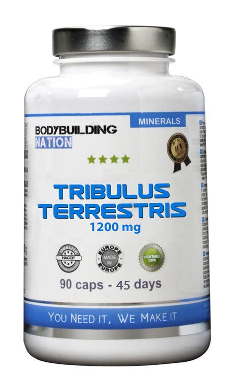 supplement nation bodybuilding nation tribulus suppl 233 ments musculation fr
