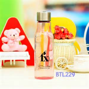 Gelang Rubber Kpop Infinite import kpop bottle drink ver 4 suhunhyunsoo store