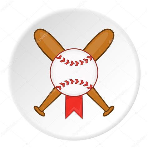 dibujos animados de ni 241 o jugando al f 250 tbol archivo imagenes de beisbol animadas icono de bate y bola de b 233