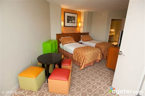 how many hotel rooms in orlando oyster s most popular hotel spotlight on rock hotel at universal orlando resort oyster