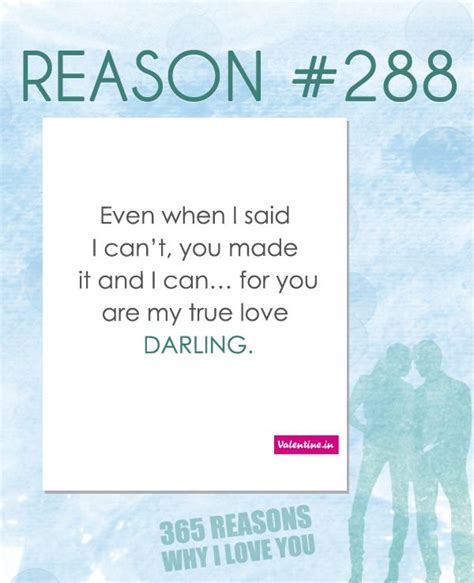 7 Reasons I Can Enjoy In The 30s by 372 Best 365 Reasons Why I You Images On
