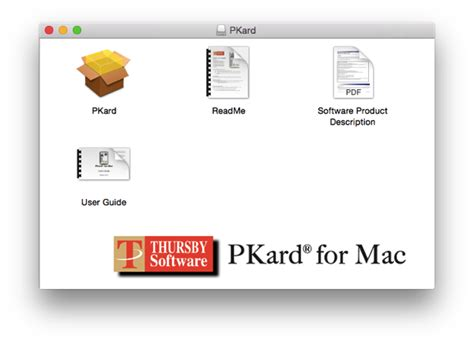 using piv smart cards with mac os x 10 10 yosemite bioteam bioteam using piv smart cards with mac os x 10 10 yosemite