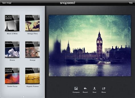 actor photo editor app edit photos like a pro from your smartphone with snapseed