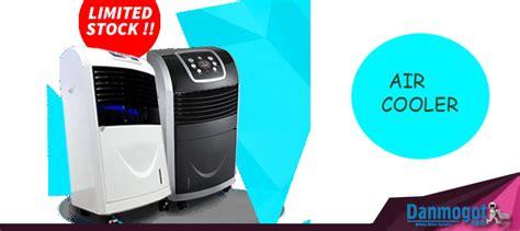 Kipas Angin Air Cooler Surabaya cuaca panas gunaka air cooler aja guys