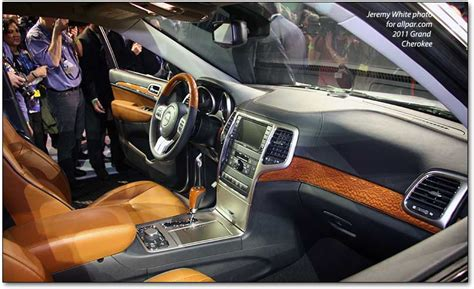 jeep white inside 2011 2013 jeep grand features and pricing