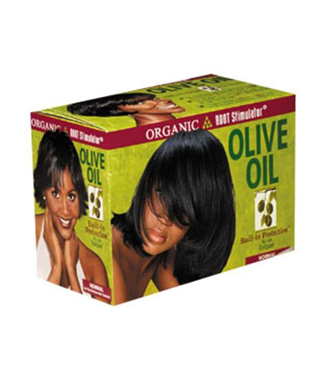 best relaxer for black hair 2015 organic olive oil hair relaxer منتديات عروس