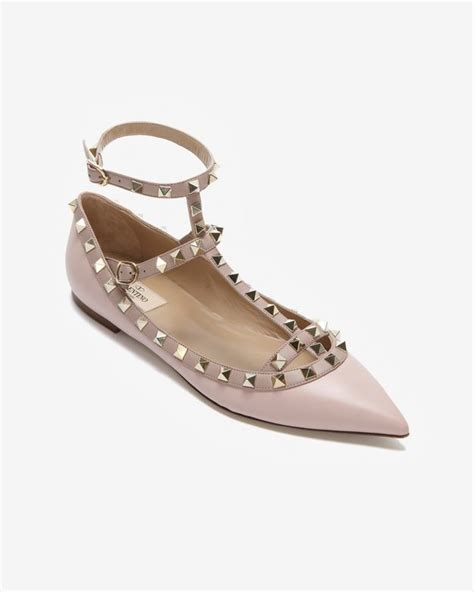Christian Stud Balerina Shoes 10 best images about christian louboutin sneakers on