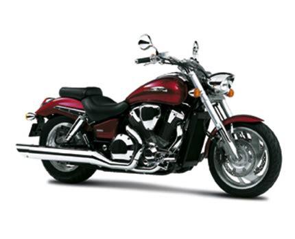 Motorrad Mieten England by Gebrauchte Und Neue Honda Vtx 1800 Motorr 228 Der Kaufen