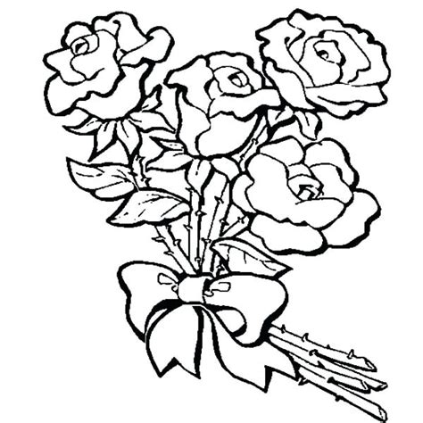coloring pages more images roses 12 coloring pages of roses and hearts free printable roses