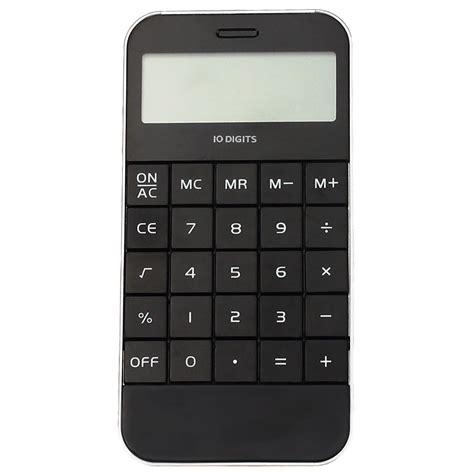 Kalkulator Office 10 Digit Energi Tenaga Solar Surya kalkulator office 10 digit energi solar black jakartanotebook
