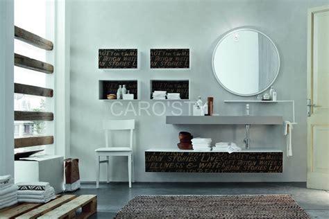 cr馘ence miroir pour cuisine miroir salle de bain pas cher