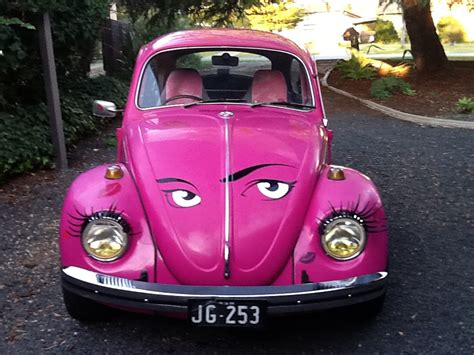 volkswagen eyelash volkswagen bug accessories eyelashes all the best