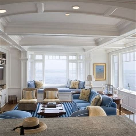 cape cod living room 7 best images about cape cod looks on pinterest