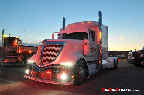 international semi truck 1000 images about international lonestar on pinterest