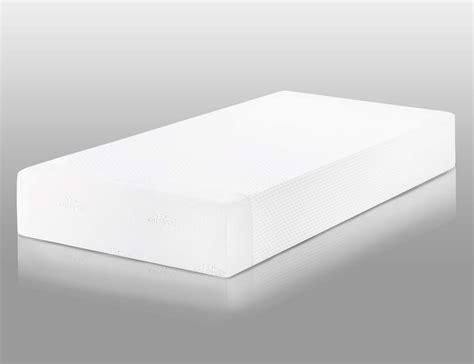 tempur matratze günstig kaufen tempur sensation 25 matratze g 252 nstig kaufen schlafwelten