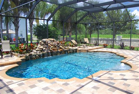 swimming pool pics photos luxurious swimming pools 2012 swimming pool design