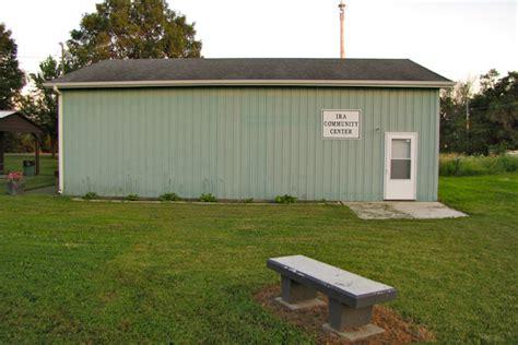 Jasper County Tag Office by Jasper County Iowa Backroads Page 3
