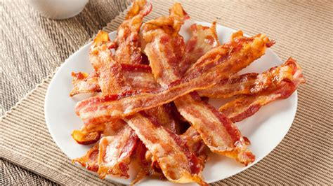 Of The Best Bacon Blogs by And The Best Bacon Is