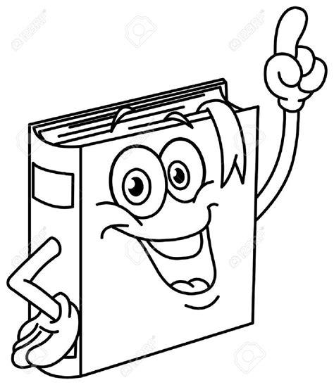 mont 243 n de libros de dibujos animados ilustraci 243 n vector dazzling design inspiration libro dibujo animado de para