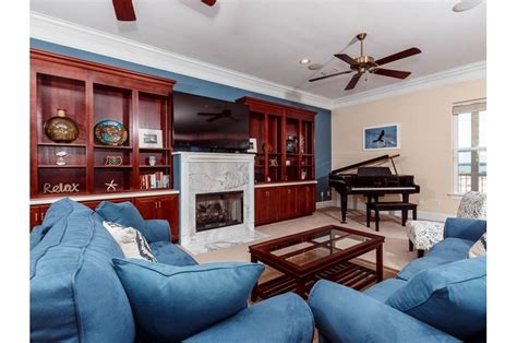 the sunset house navarre florida house cottage rental
