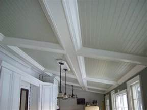 how to install beadboard on ceiling beadboard ceiling panels interior exterior homie best