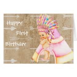birthday card for american baby zazzle