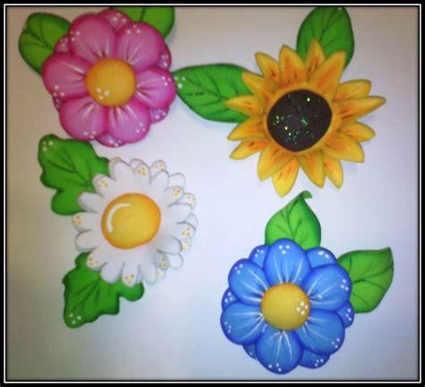 flores de foamy flores foami o foamy bs 80 000 00 en mercado libre