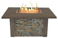 do it yourself gas pit keyhole firepit on pits bull bbq and