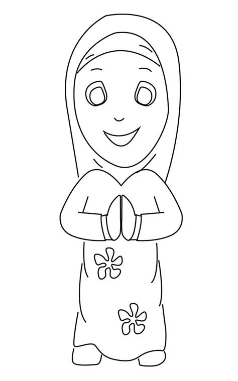 Ramadan Colouring Pages In The Playroom Muslim Coloring Pages