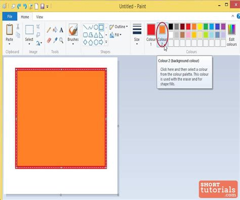 28 ms paint color eraser charts edit forum images with ms paint how to