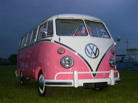 volkswagen guagua pictures from beatlemania vw action 2005 gt pretty in