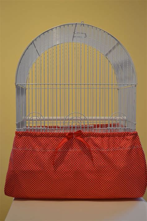 cage covers 25 best ideas about bird cage covers on bird aviary budgie cages and