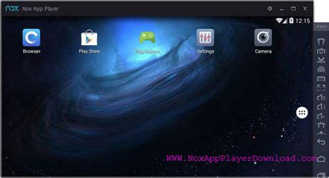 free player for android nox app player free for pc windows 10 7 8 1 8 xp mac laptop