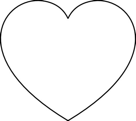 Hearts Coloring Page Coloring Now 187 Blog Archive 187 Hearts Coloring Pages