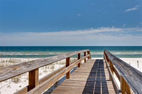 Orange Beach Condo Rentals Orange Beachfront House Rentals