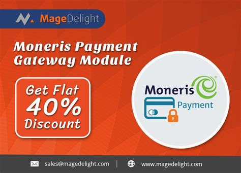 moneris gift card template 75 best magento 2 0 extension images on
