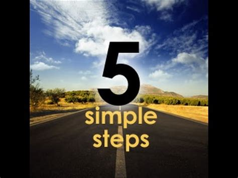 5 simple steps to start 200 day profit 5 simple steps to start 200 day profit selling