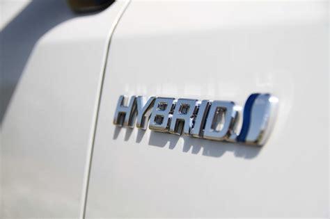 toyota hybrid logo toyota prius page 30 auto titre