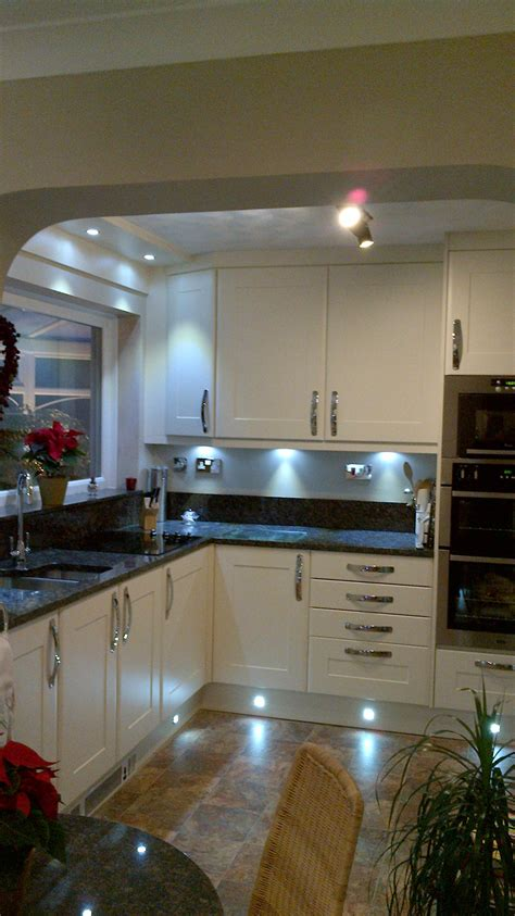 fitted kitchen ideas fitted kitchen designs kitchen decor design ideas