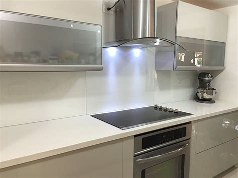 kitchen extractor fan awesome ventless oven wall