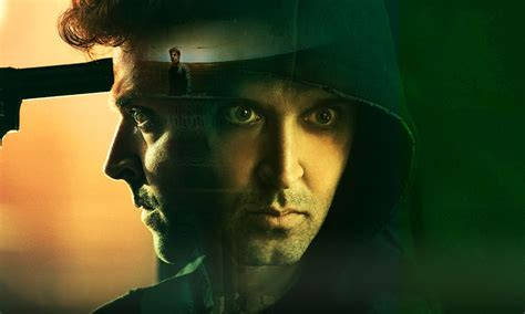 queen film review rajeev masand rajeev masand s movie review of kaabil