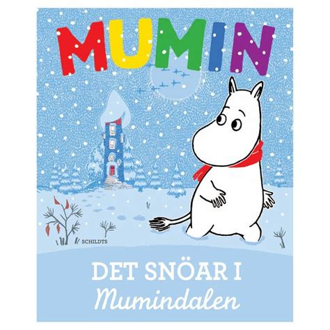 159 best images about books on tove jansson finnish language and moomin