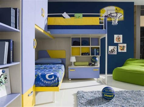 for bedroom two boys bedroom bedroom design decorating ideas