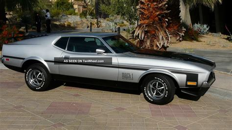 1971 mustang fastback 1971 mustang fastback www imgkid the image kid has it