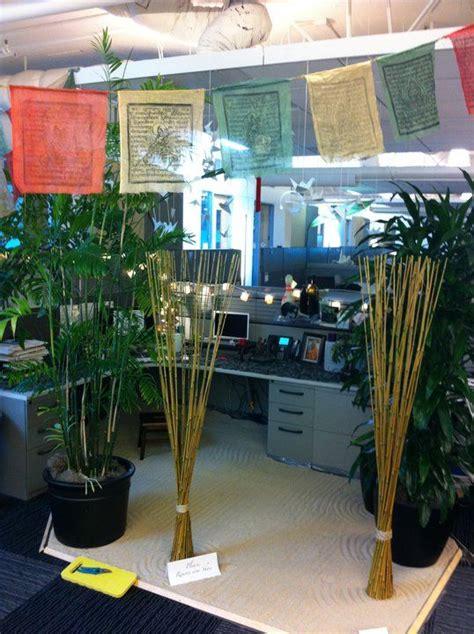 Office Zen Garden Office Pranks Zen Garden Birthday Hulu Office Prank