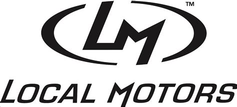 motors logo s road ready line of 3d printed cars unveiled